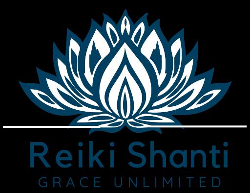Reiki Shanti